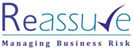 REASSURE ADVISORY DWC LLC is a management consultancy firm and providing various kind of management business solutions