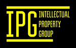 Intellectual Property Group