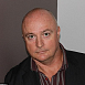 David King, the managing director of Lipstick Investigations